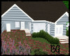 BG: SMALL COUNTRY HOME