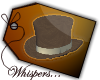 [eb] :Dutchess: Hat