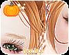 |H| Katherine | Bed 02.
