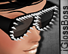 Diamond Spike Shades
