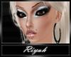 !R  Metal Beauty FAIR v2