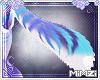☪»Aria I Tail 2.0