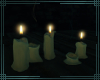 ~CS~ Candle Group