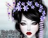 [E]*Geisha Headdress v2*