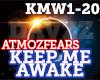 HS - Keep Me Awake