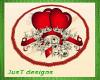 Valentine Rug 3
