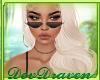 DD| Flavia Puddin