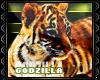 #G Tiger Cub