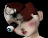 [ML]Doll Broken Head