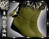 (MI) Fall Boots 2