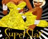 *MD*SuperStar Delilah