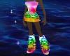 NafiaFullRave/Rainbow