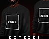 c | Rebel Sweater - V3
