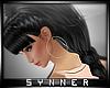 SYN!Hope-Black