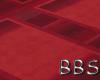 [BBS] red club Carpet