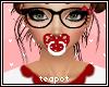 T| Nerd Kitty Binky