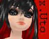 x.Uto|Ruby Skin