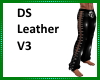 DS Leather V3