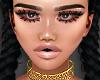 $ QuxxnV mh    custom