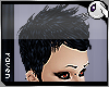 ~Dc) Raven Geovane