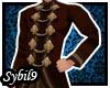 [MMO] Noble Coat 04