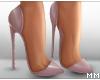 Sashay - Heels