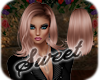 SunSoft Blonde JuliaS
