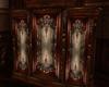 LKC Art Deco Dresser