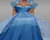 cPRINCESS DRESSc