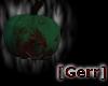 [Gerr]Dirty Pmpkn Hed