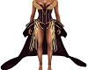 V2 Kythaela Outfit