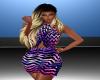 Club Dress 4