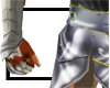 DR randger glove