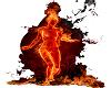 Fire girl reload