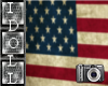 FoToShoot :i: FLAG - USA