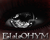 ~E- The Morrigan Eyes