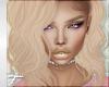 🦋  Almeria   Blonde