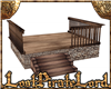 [LPL] FH Front Porch