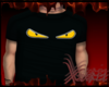 Fendi Shirt | Black