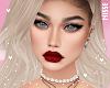 n| Elva Bleached