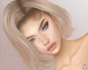 $ Komala Blonde