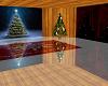 Christmas Country Club