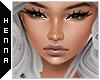 Elle Lip 2