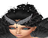 swan fairy hair addon bl
