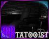 Bb~Dark-TattooistV5