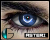 |IGI| Asteri Eyes v.8
