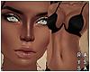 ® LB Skin Chocolate