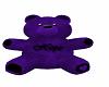~KJ~ Hope Bear