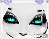 ☪»Saiya I Uni-Eye 6.0