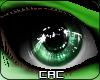 [CAC] Keelee Eyes V2 M/F